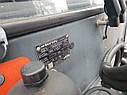 Вилочний навантажувач Linde HD30D, фото 2