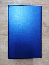 Чохол-книжка Samsung T580/T585