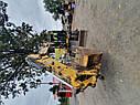 Колісний екскаватор CATERPILLAR M316D, фото 5