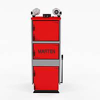 Котлы длительного горения Marten Comfort (Мартен комфорт) MC-50 кВт