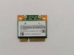 Б/У Wi-Fi модуль Atheros AR5B225 miniPCI-E от Asus X551 Series