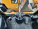 Екскаватор-навантажувач JCB 3CX, фото 8