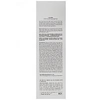 Гипоаллергенная пенка для умывания на травах The Saem Phyto Seven Cleansing Foam 150 мл (8806164150146), фото 3