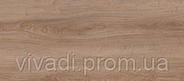Rigid55-Eternal Oak Greige