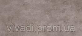 Rigid55-Modern Concrete Dark grey