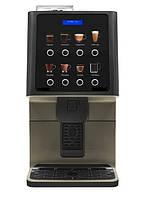 Автоматичні кофемашини