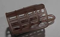 Годівниця пикерная 40г (упак 10шт), фото 1