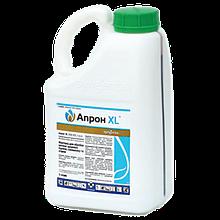 Апрон XL 350 ЕS