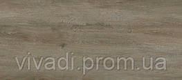 Ecolay70-Canadian Oak Medium