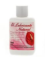 Natural, 30 ml