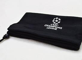 Горловик Лига Чемпионов черный