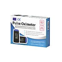Пульсоксиметр (оксиметр), диагностика дыхательной системы и сердца, CY901 L