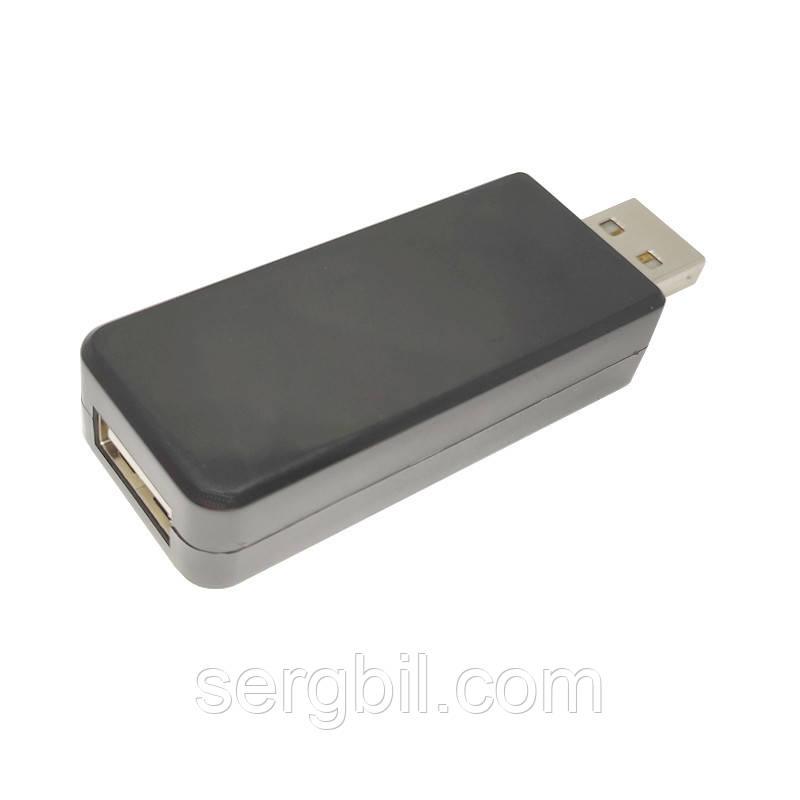 USB изолятор для гальванической развязки, ADUM3160 12Mbps