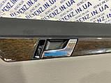 Внутрішня ручка передньої правої двері Mercedes W204, S204, фото 2