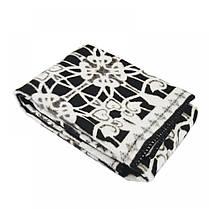 Демисезонное одеяло акрил/шерсть евро макси 230х205 ТМ Ярослав дизайн в ассортименте, фото 3