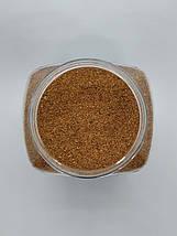 Сванская соль, 300г, фото 2