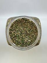 Прованские травы 100г, фото 2