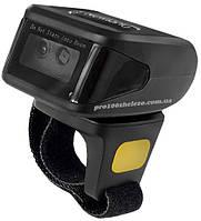 Сканер-кольцо штрихкода Newland BS10R Sepia