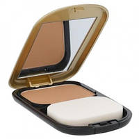 Пудра Max Factor Facefinity Compact Foundation Gold