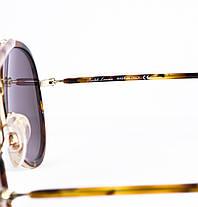 Очки Ralph Lauren RL7038W Purple Lable, фото 3