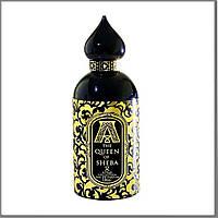 Attar Collection The Queen of Sheba парфюмированная вода 100 ml. (Тестер Аттар Колекшн Зе Квин оф Шеба)