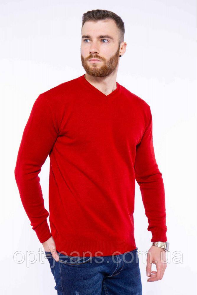 Мужской  базовый свитер Lake