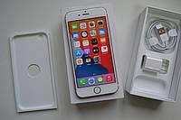 Apple Iphone 6s 16Gb Rose Gold Neverlock Оригінал!, фото 1