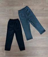 Детские лосины теплые,интернет магазин,детская одежда от производителя,мех(ворса)