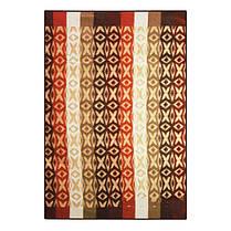 Демисезонное одеяло полушерсть полуторное 140х205 ТМ Ярослав дизайны в ассортименте, фото 2