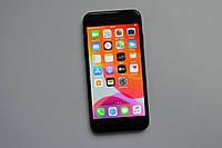 Apple iPhone 7 128Gb Black Unlocked Оригинал!, фото 1