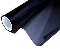 Автомобильная тонировочная премиум плёнка 35 (Древесный уголь)