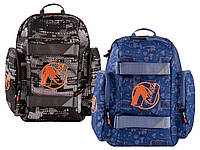 Дитячий рюкзак NERF,