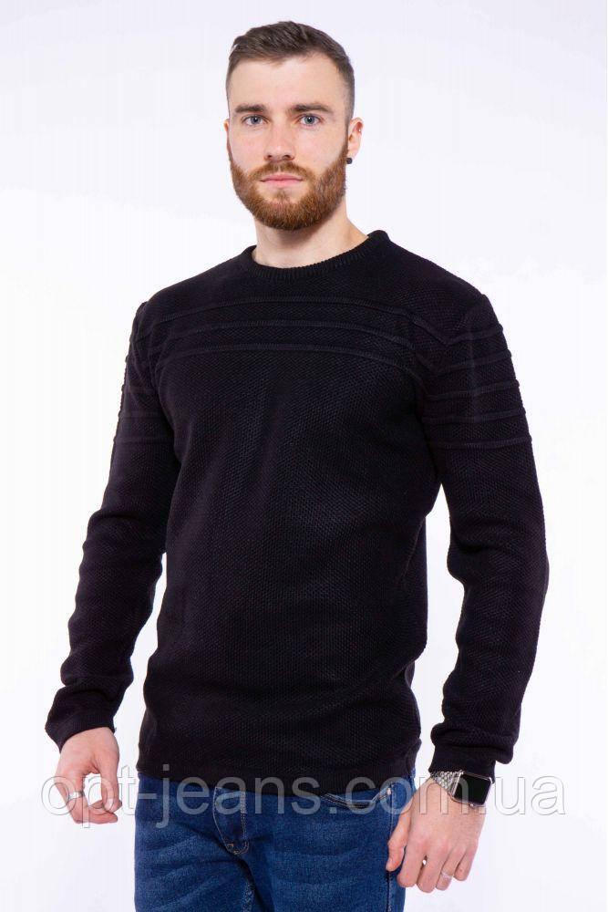 Мужской теплый свитер Сeleste