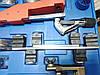 Трубогиб арбалетный СТ-999, фото 3