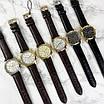 Оригінальний наручний годинник! Кварцевий Guardo 10512, найкращий подарунок!, фото 2