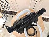 Сумка кожаная женская, Селин фантом,  25 и 30 см, фото 2