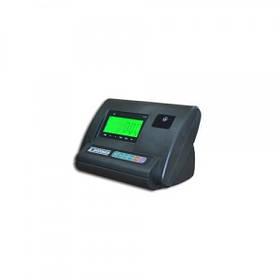 Весовой индикатор Дозавтоматы А12