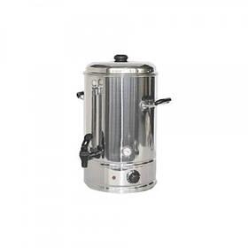 Нагреватель воды 30л WB-30A Sybo 3390012