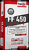 Клей для керамической плитки Sopro FF 450 Extra S1 GR 20кг (подходит для теплых полов)