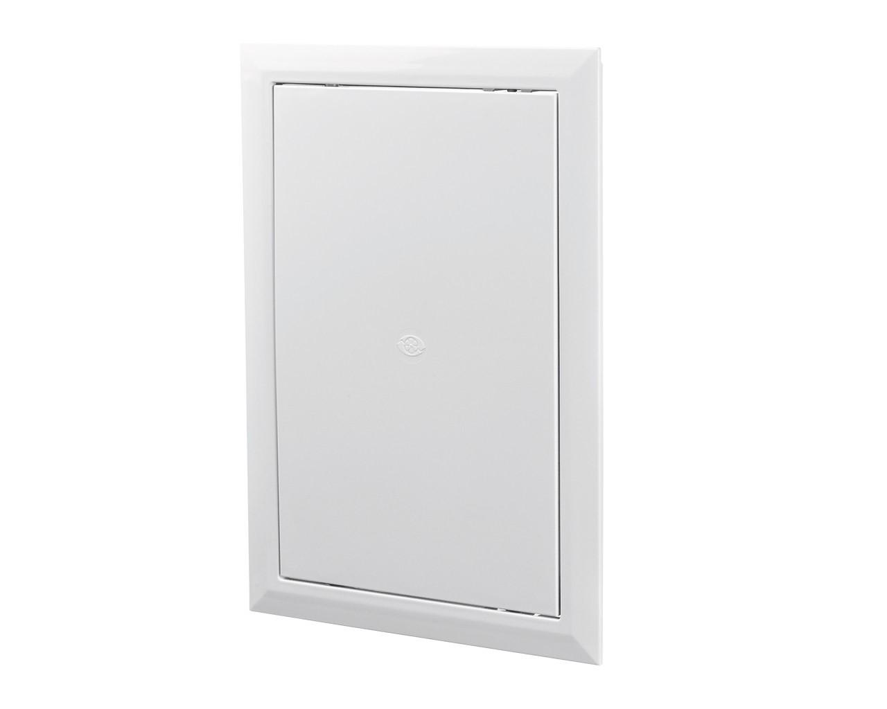 Ревізійна дверцята Д 100х100