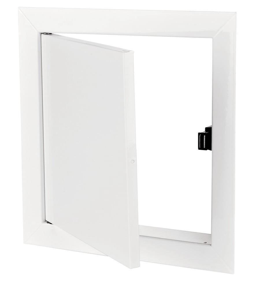 Ревизионная дверца ДМ 150x150