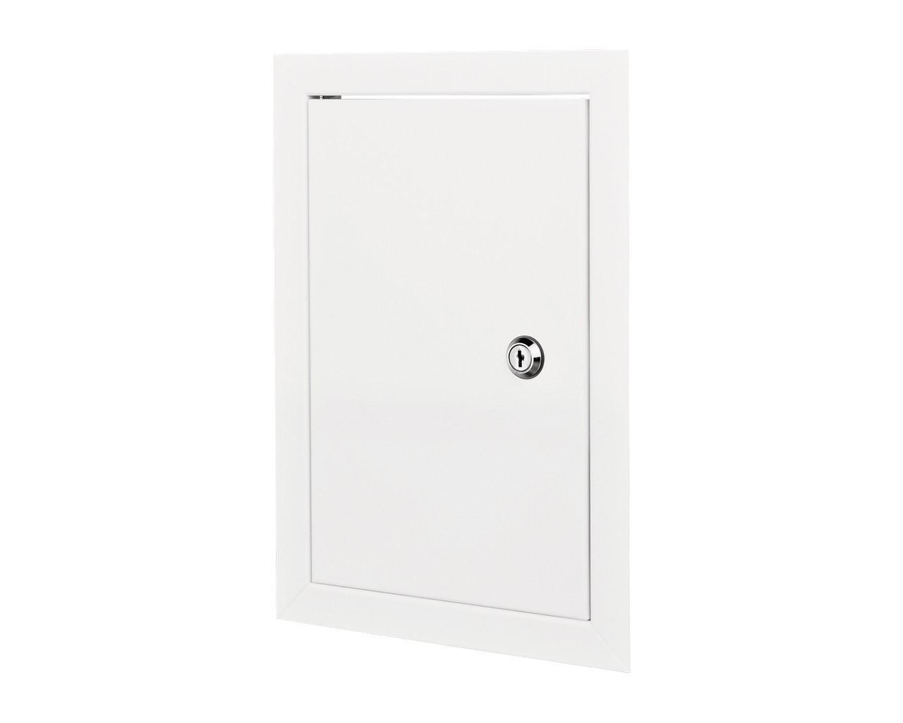 Ревізійна дверцята ДМЗ 250х300