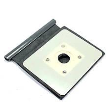 Vitek VT-1811 Мешок тканевый многоразовый для пылесоса