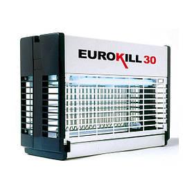Уничтожитель насекомых Eurokill ЕХ30