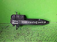 Ручка двери наружная правая передняя для Ford Fiesta 2005, фото 1