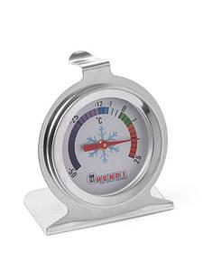 Термометр для морозильников и холодильников -50/+25°C Hendi 271186
