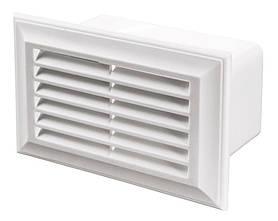 Решетка вентиляционная 871