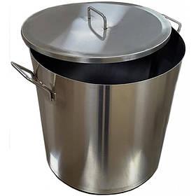 Бак для збору відходів АРТЕ-Н 450х330
