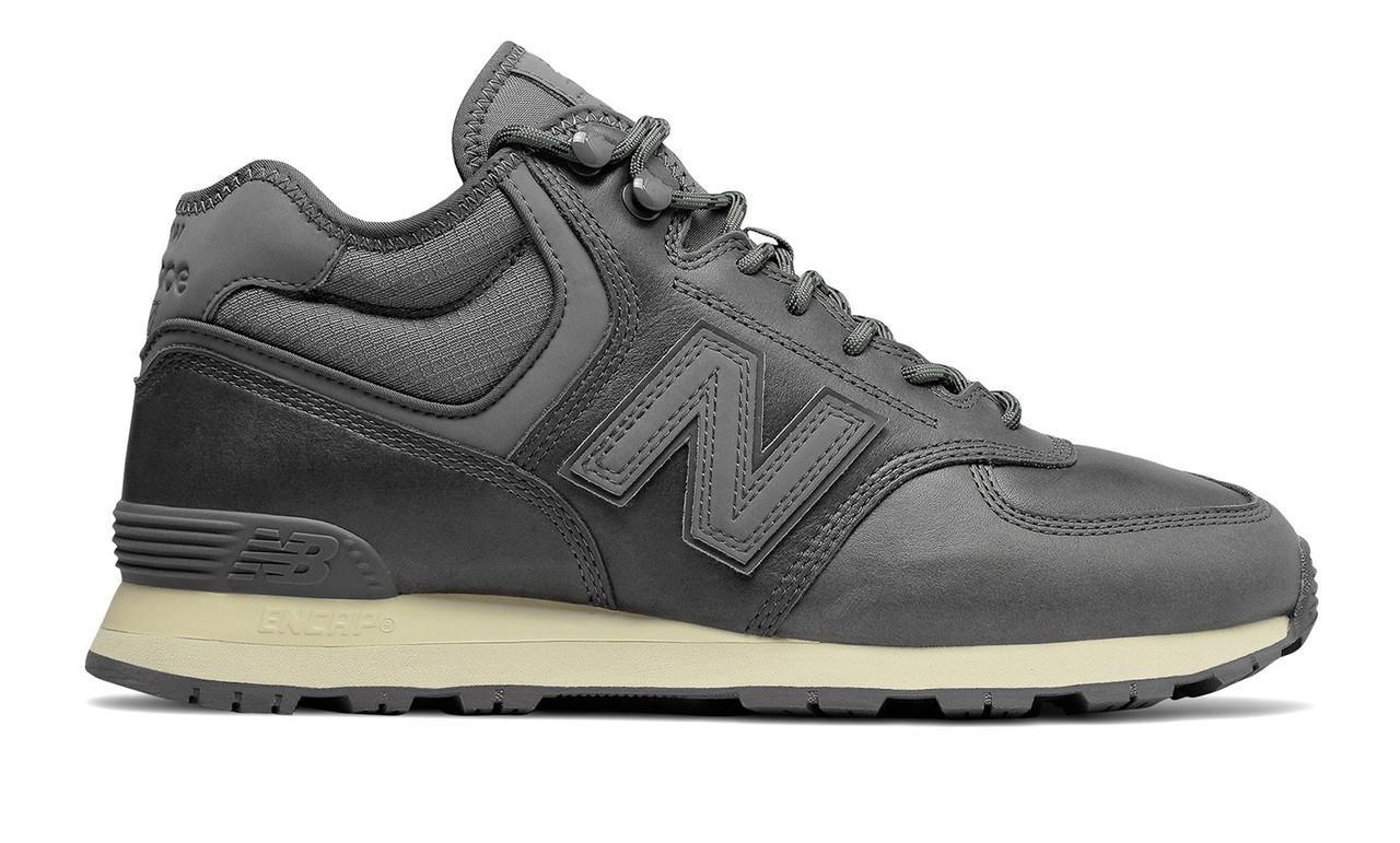 Ботинки New Balance 574 MH574OAA