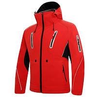 Горнолыжная куртка ZeroRH+ Randonnee Jacket (MD)